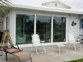 Sarasota & Tampa Bay, FL Sunrooms 665a1a35f70cc1d52ec26b9c85b45f52