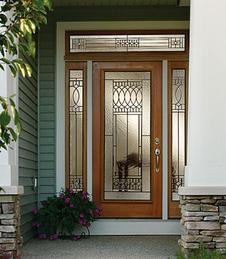 Entry Doors in Tampa Bay or Sarasota, FL: Update Your Home's Look 7e8aa1b07efa27c4dd969f42e4930ae3