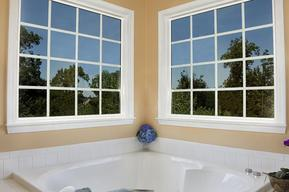 Tampa Bay Fl Replacement Windows And Doors