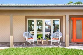 Casement Windows in Tampa Bay and Sarasota, FL casement 01