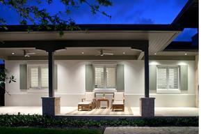 Casement Windows in Tampa Bay and Sarasota, FL casement 02