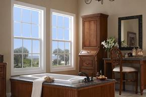 Tampa Bay and Sarasota, FL Double Hung Windows double hung 02
