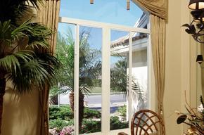 Sarasota Fl Horizontal Sliding Windows Tampa Bay Window Replacement